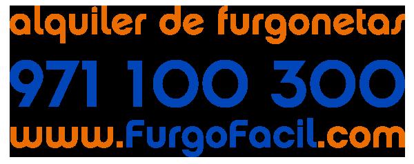 971-100-300
