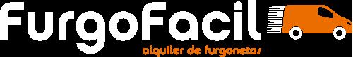furgofacil_500